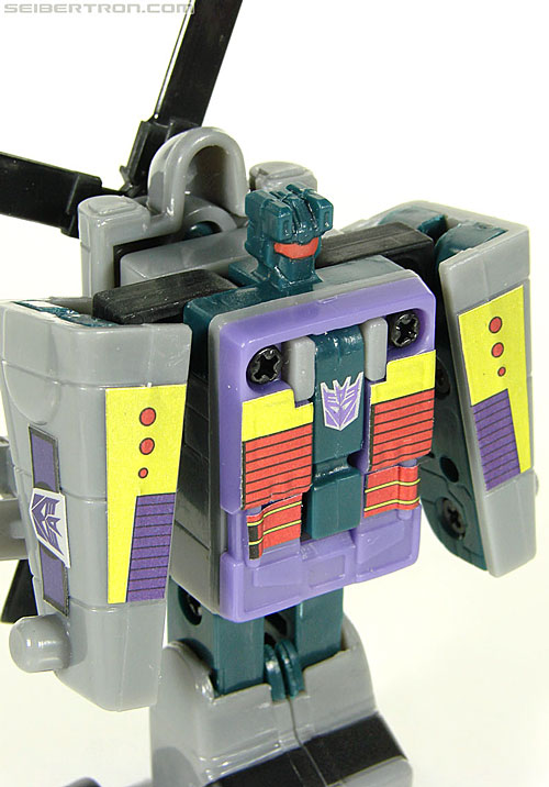 Transformers Encore Vortex (Image #32 of 77)