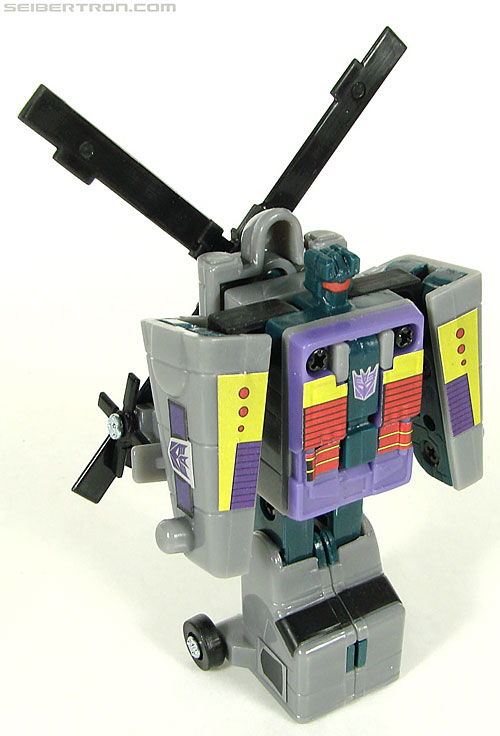 Transformers Encore Vortex (Image #33 of 77)