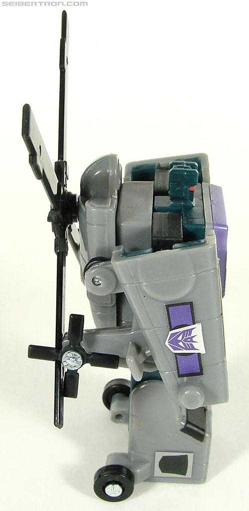 Transformers Encore Vortex (Image #34 of 77)