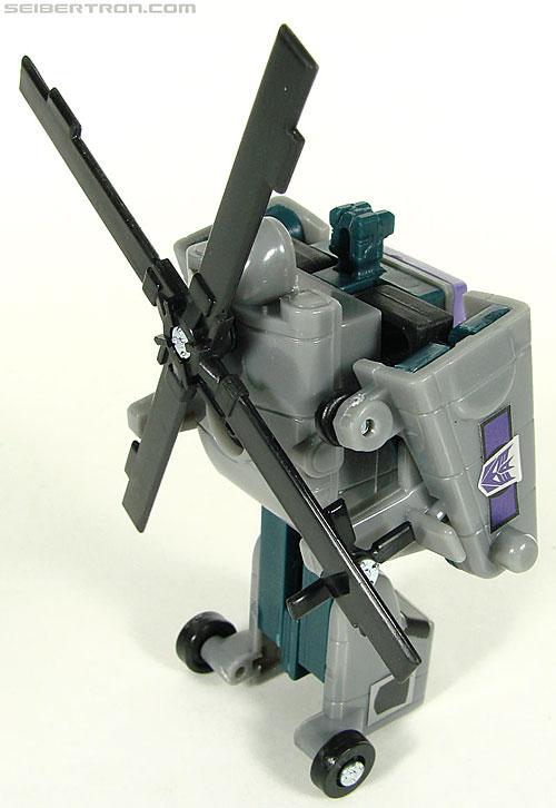 Transformers Encore Vortex (Image #35 of 77)