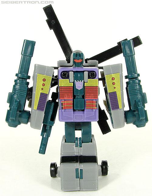 Transformers Encore Vortex (Image #36 of 77)