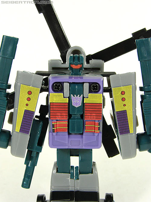 Transformers Encore Vortex (Image #37 of 77)