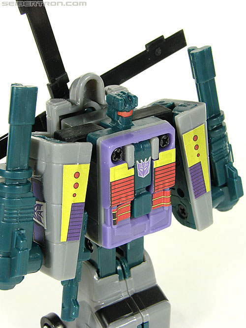 Transformers Encore Vortex (Image #38 of 77)