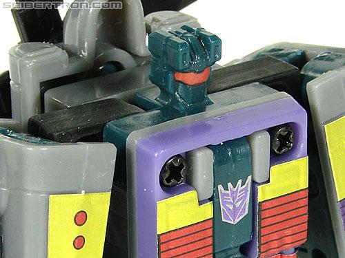 Transformers Encore Vortex (Image #39 of 77)