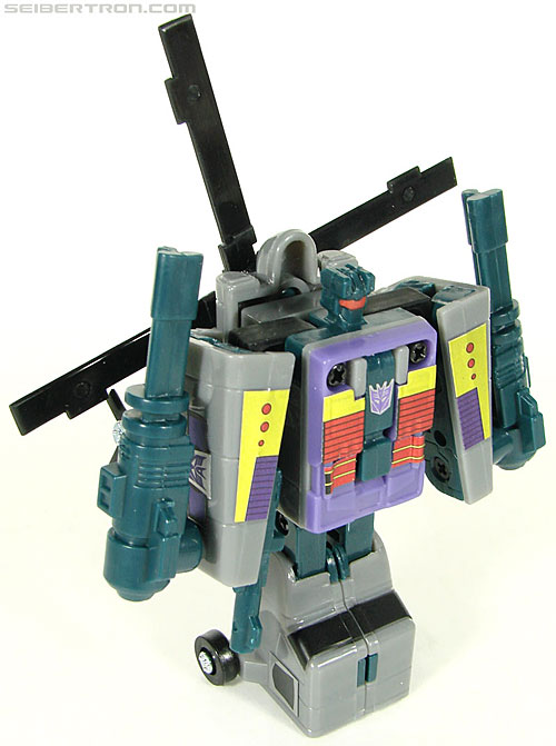 Transformers Encore Vortex (Image #40 of 77)