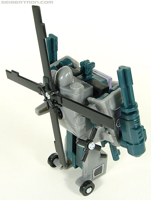 Transformers Encore Vortex (Image #42 of 77)
