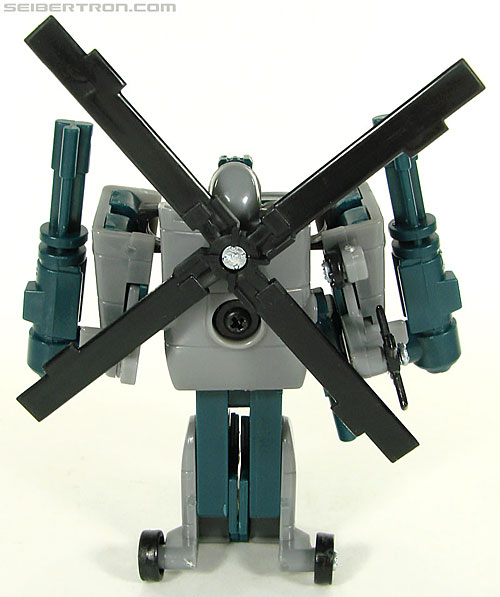 Transformers Encore Vortex (Image #43 of 77)