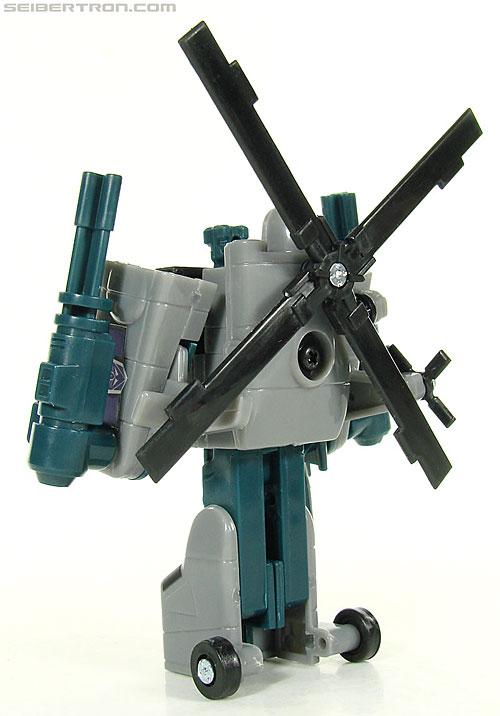 Transformers Encore Vortex (Image #44 of 77)