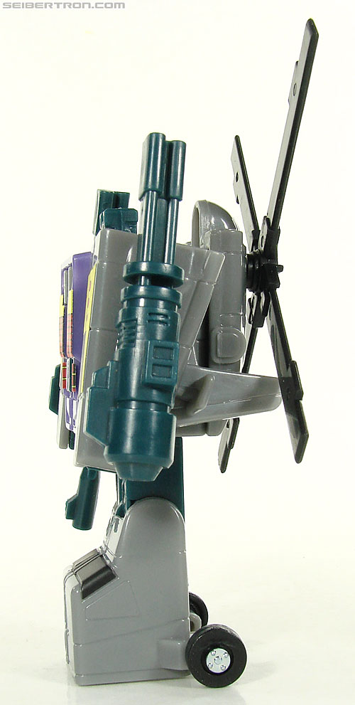 Transformers Encore Vortex (Image #45 of 77)