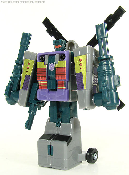 Transformers Encore Vortex (Image #46 of 77)