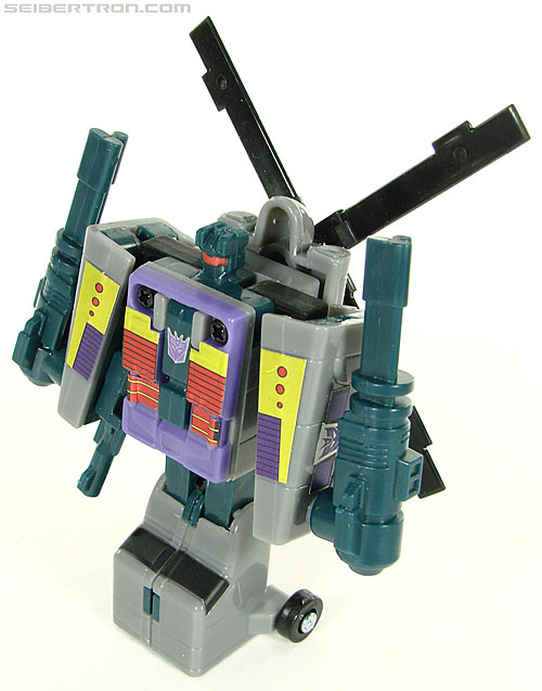 Transformers Encore Vortex (Image #47 of 77)