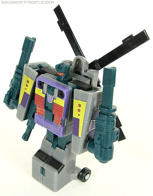 Transformers Encore Vortex (Image #47 of 77)