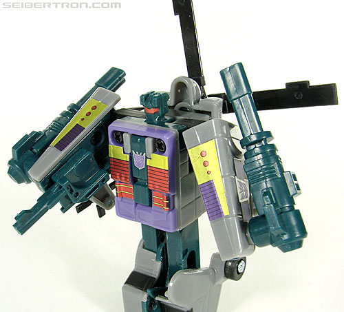 Transformers Encore Vortex (Image #49 of 77)