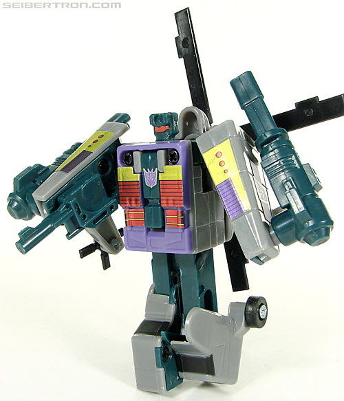 Transformers Encore Vortex (Image #51 of 77)