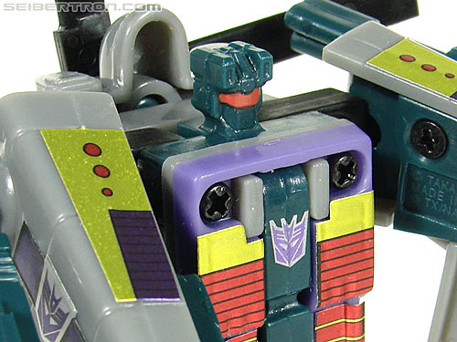 Transformers Encore Vortex (Image #53 of 77)