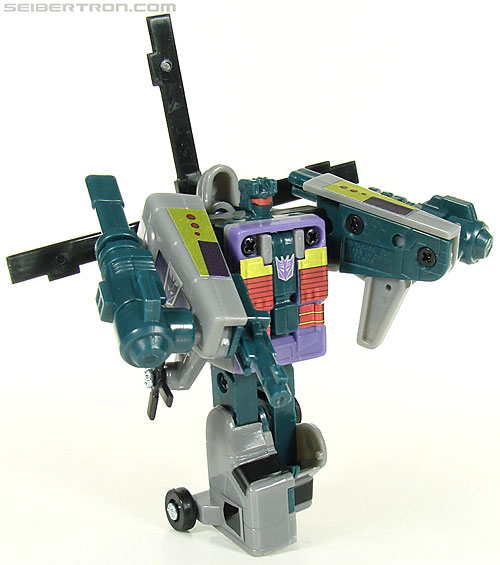 Transformers Encore Vortex (Image #54 of 77)