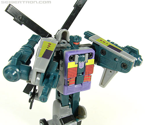 Transformers Encore Vortex (Image #55 of 77)