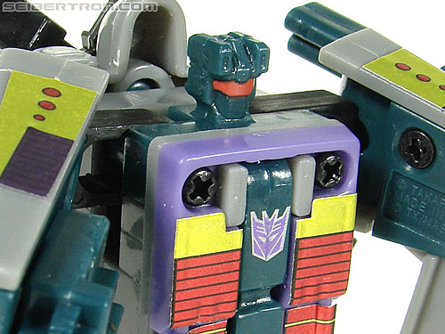Transformers Encore Vortex (Image #56 of 77)