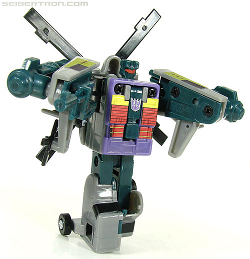 Transformers Encore Vortex (Image #57 of 77)