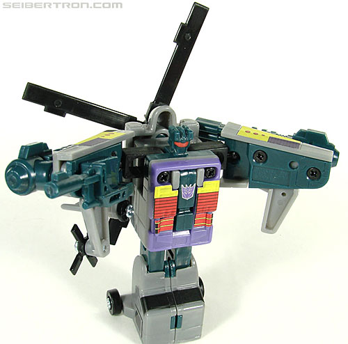Transformers Encore Vortex (Image #58 of 77)