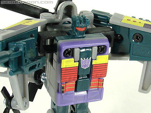 Transformers Encore Vortex (Image #59 of 77)