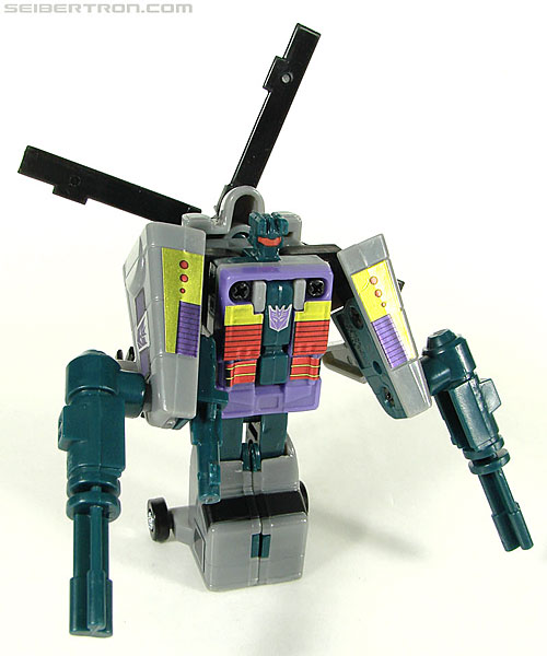 Transformers Encore Vortex (Image #61 of 77)