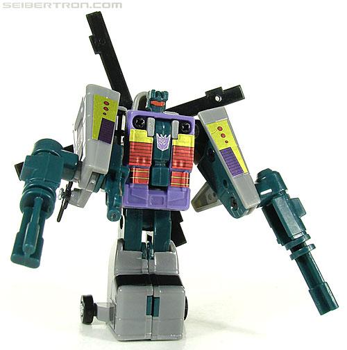 Transformers Encore Vortex (Image #62 of 77)