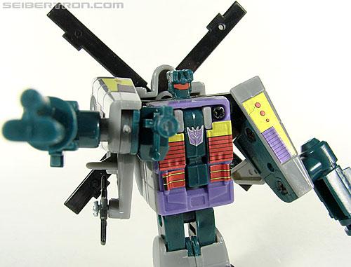 Transformers Encore Vortex (Image #63 of 77)