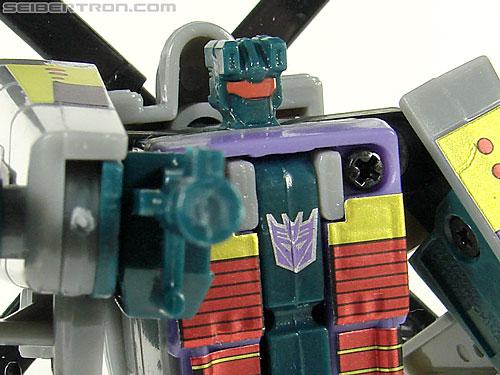 Transformers Encore Vortex (Image #64 of 77)