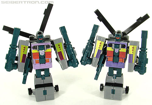 Transformers Encore Vortex (Image #65 of 77)