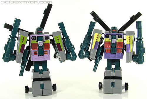 Transformers Encore Vortex (Image #66 of 77)