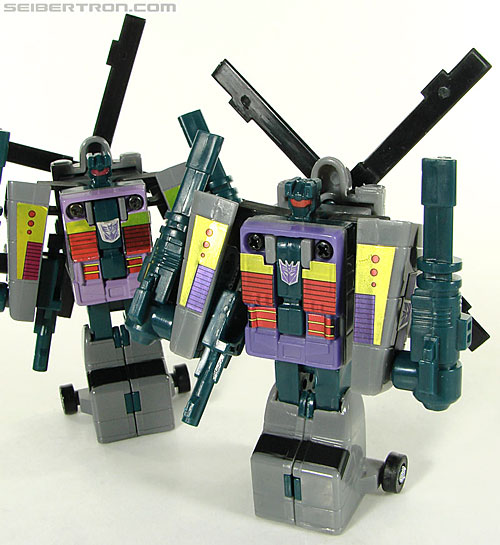 Transformers Encore Vortex (Image #67 of 77)