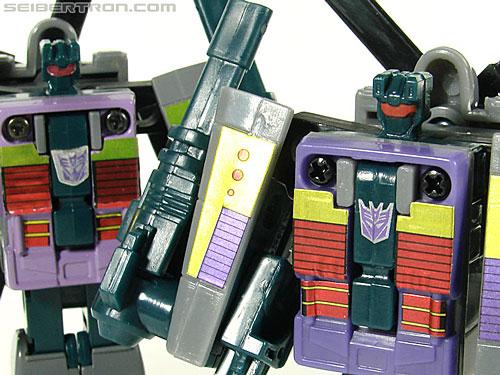 Transformers Encore Vortex (Image #69 of 77)