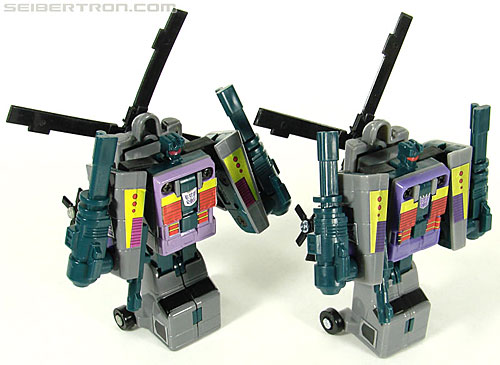 Transformers Encore Vortex (Image #70 of 77)