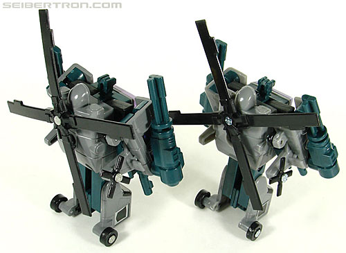 Transformers Encore Vortex (Image #71 of 77)