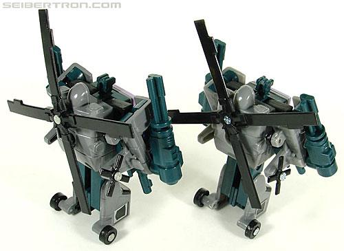 Transformers Encore Vortex (Image #71 of 77)