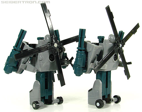 Transformers Encore Vortex (Image #72 of 77)