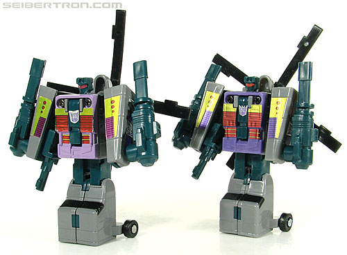 Transformers Encore Vortex (Image #73 of 77)