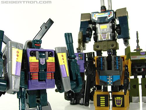 Transformers Encore Vortex (Image #76 of 77)