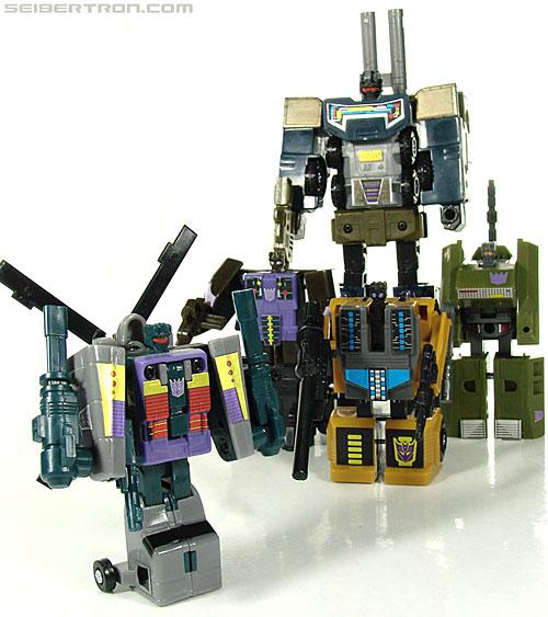 Transformers Encore Vortex (Image #77 of 77)