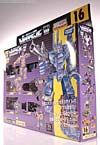 Bruticus - Encore - Toy Gallery - Photos 1 - 40