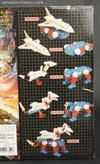 Transformers Encore Sky Lynx - Image #7 of 200