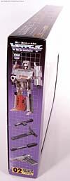 Transformers Encore Megatron (Reissue) - Image #8 of 169