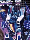 Transformers Encore Skywarp - Image #5 of 131