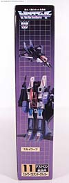 Transformers Encore Skywarp - Image #11 of 131