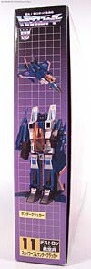 Transformers Encore Skywarp - Image #20 of 131