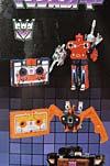 Transformers Encore Soundblaster - Image #19 of 220