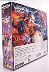 Transformers Encore Starscream - Image #12 of 114