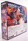 Transformers Encore Starscream - Image #12 of 114