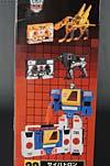Transformers Encore Twincast - Image #20 of 214